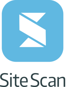 app-logo-with-title