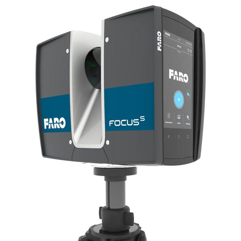 FOCUS 350
